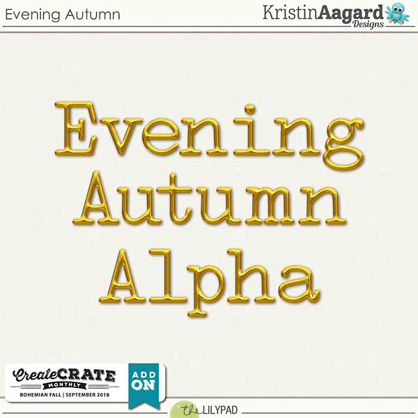 https://the-lilypad.com/store/digital-scrapbooking-kit-evening-autumn.html