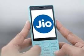 jio data war 4g plan in 60 rs to 70 rs