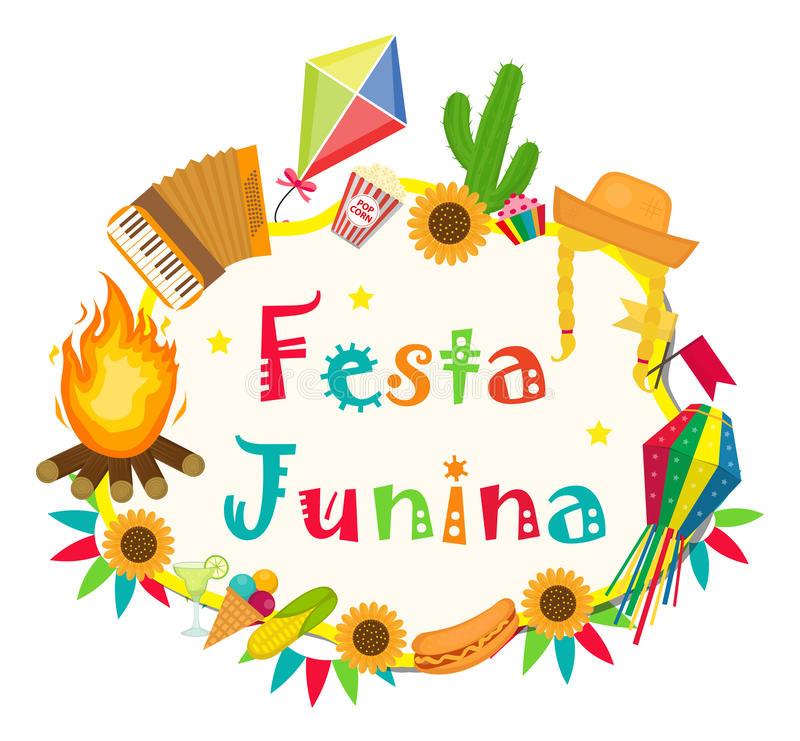 Bau Da Web Festa Junina Etiquetas Adesivos E Rotulos