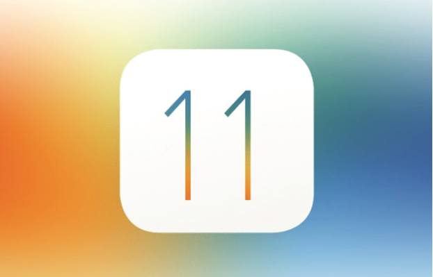 apple-with-ios-113-we-can-finally-know-the-state-of-obsolescence-of-its-battery