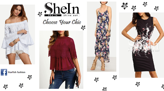 http://www.shein.com/WWW-0725-collection-vc-6882.html?aff_id=5061