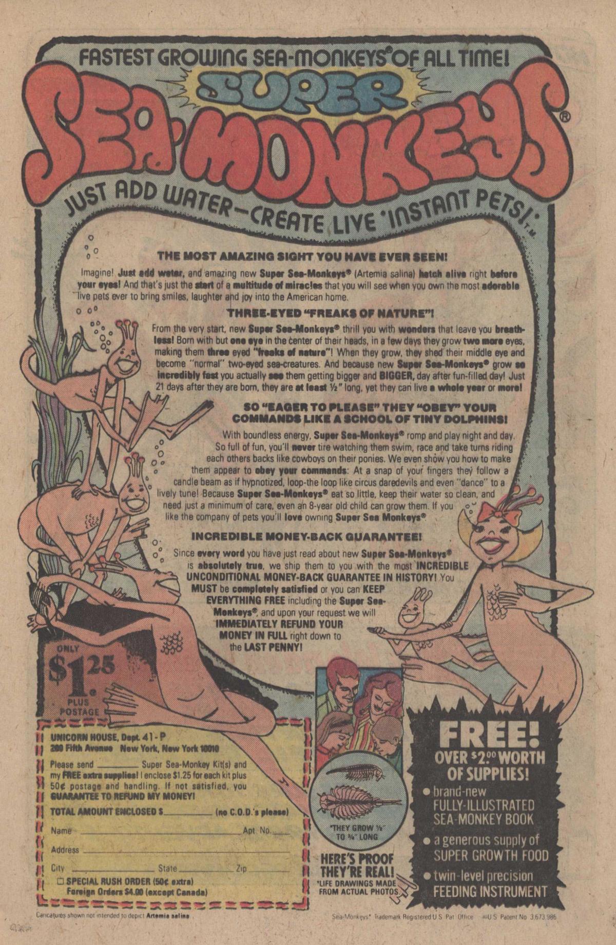 Read online All-Star Comics comic -  Issue #71 - 17