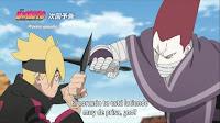 Boruto: Naruto Next Generations Capitulo 87 Sub Español HD