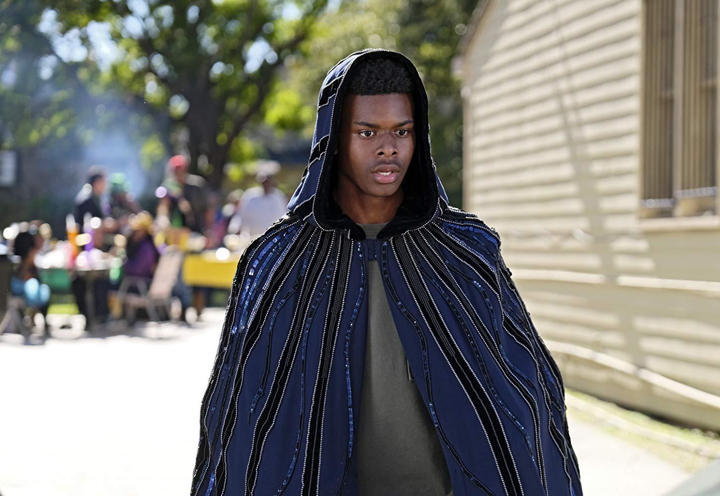 Cloak & Dagger - Season 2
