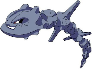 Onix-Steelix-pokemon-go