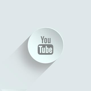 keuntungan youtuber sangat besar