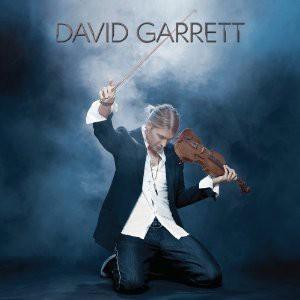 LOOK DE FAMOSOS: DAVID GARRETT 4