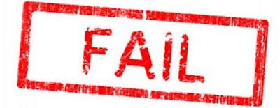 penyebab-orang-gagal