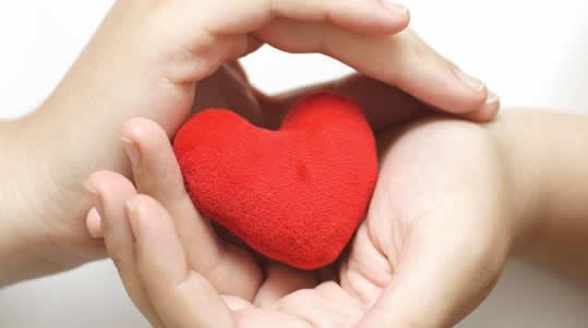 Les plus belle 8 poèmes d'amour ado