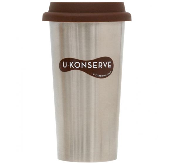 http://www.biome.com.au/fathers-day-gifts/6543-u-konserve-stainless-steel-insulated-coffee-cup-16oz-473ml--853768002539.html