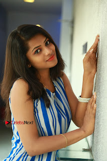 Tamil Malayalam Movie Actress Delna Davis Latest Po Gallery  0004.JPG