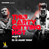 This Party Getting Hot Song Lyrics – Honey Singh, Jazzy B (2013)