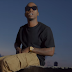 New Video : Rich Mavoko – Ndegele   Download Mp4