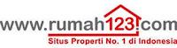 Situs Jual Beli Properti Terbaik Indonesia #2 - Rumah123.com