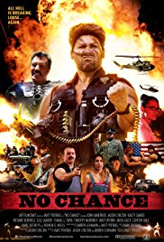 Watch No Chance Online Free 2017 Putlocker