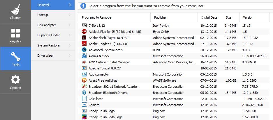 photos app for windows 10 64 bit