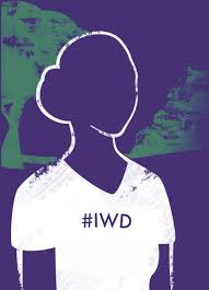 IWD image for whtsapp