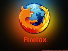 Cara Mempercepat Mozilla Firefox biar Tidak Cara Mempercepat Loading Firefox