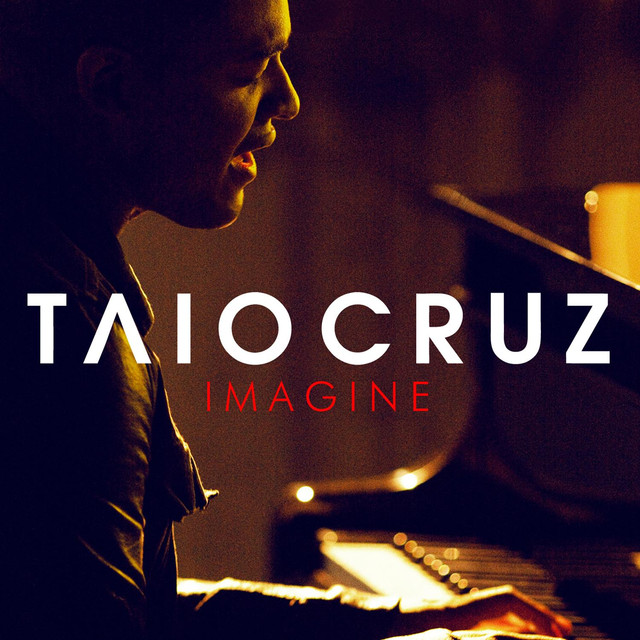 Download lagu TAIO CRUZ - Imagine