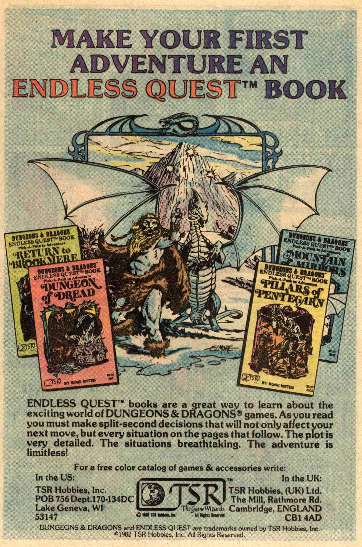 Detective Comics (1937) 523 Page 12