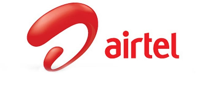 Free Internet | 2019 Free Software Keys / Free 4G 3G GPRS All