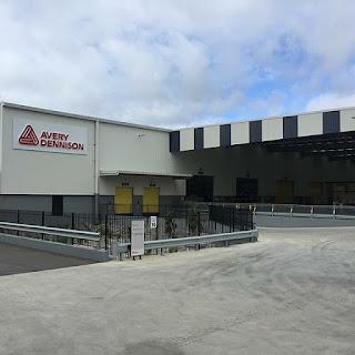 Loker Terbaru Untuk SMK Sederajat PT Avery Dennison Packaging Indonesia
