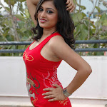 Ramya Barna Latest Stills