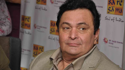 try-banning-illegal-indian-film-dvds-rishi-kapoor