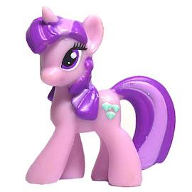 My Little Pony Wave 9 Amethyst Star Blind Bag Pony