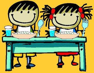 http://menjadorceiplassumpcio.blogspot.com.es/