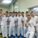 Lowongan Kerja Ejip PT Musashi Autoparts Indonesia