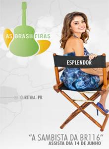 wfd Download – As Brasileiras – 1 Temporada Episódio 20 – S01E20 Nacional