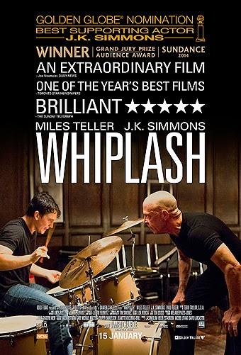 Whiplash (2014) Film Poster – My Hot Posters  |Whiplash Movie Poster