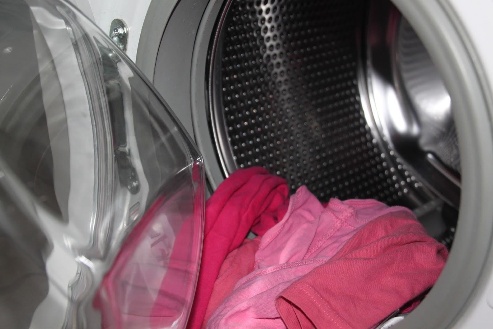 Kostbaar!: Als Hij je ontmoet bij de wasmachine