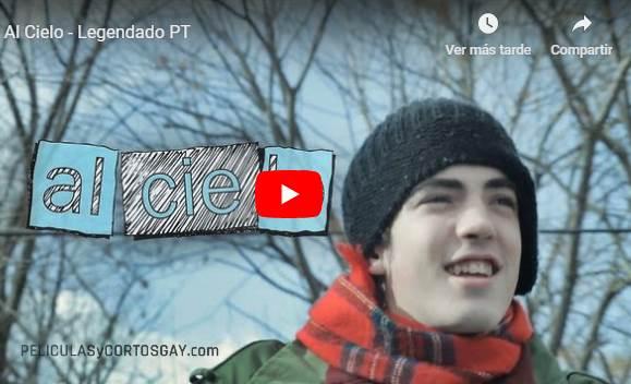 CLIC PARA VER VIDEO Al Cielo - PELICULA - Argentina - 2012