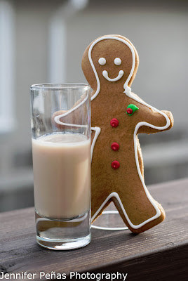 Gingerbread Cookie, cocktail, christmas cocktail, Baileys, Irish Cream Liqueur, Kahlua, coffee liqueur, Goldschlager, cinnamon schnapps, gingerbread cookie photo, gingerbread cookie picture, gingerbread cookie image