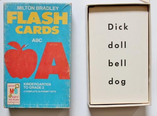 This Week's Vintage Finds #79
