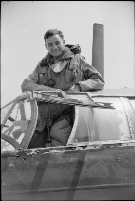 Sergeant James Allen Ward, VC, 7 July 1941 worldwartwo.filminspector.com