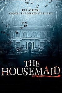 Poster The Housemaid