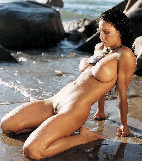 Ampliar Liz Vega desnuda - NENAS VIPS - PUTAS KINESIOLOGAS