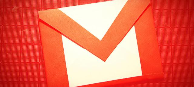 မိမိသံုးေနတ့ဲ Gmail ကို Password အသစ္ေျပာင္းနည္း