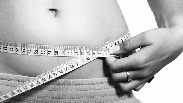 cara menaikkan berat badan, cara menambah berat badan pria