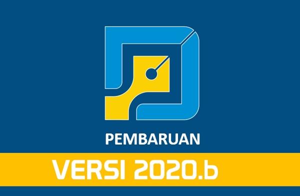 3 Cara Patch Aplikasi Dapodikdasmen Versi 2020.b