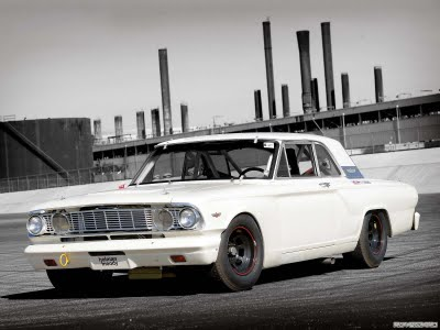 Classic muscle cars wallpaper everlasting car - Old american cars wallpapers ...