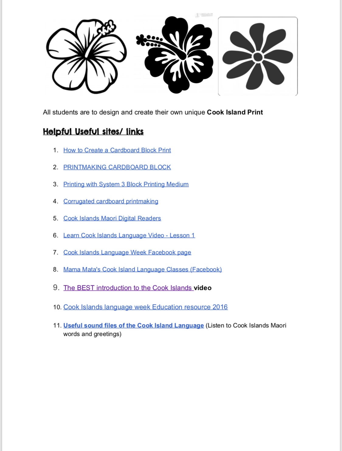 Rowandale school powhiri assembly and support staff day our classes will be engaged in the following activities m4hsunfo