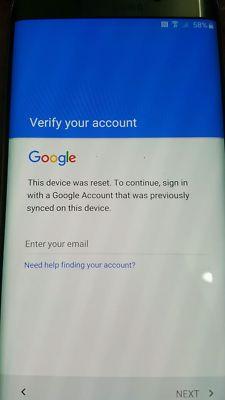 how to change screensaver on zte zip phone