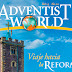 Revista: Adventist World | Octubre 2017 | Online y PDF