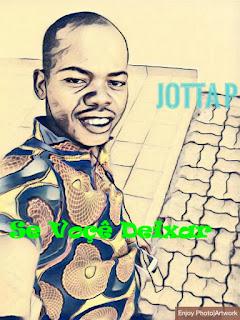 Jotta P - Se Você Deixar (2018) [DOWNLOAD]