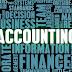 Avoiding Accounting Errors