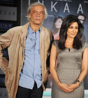 Chitrangada Singh Family Husband Son Daughter Father Mother Marriage Photos Biography Profile.